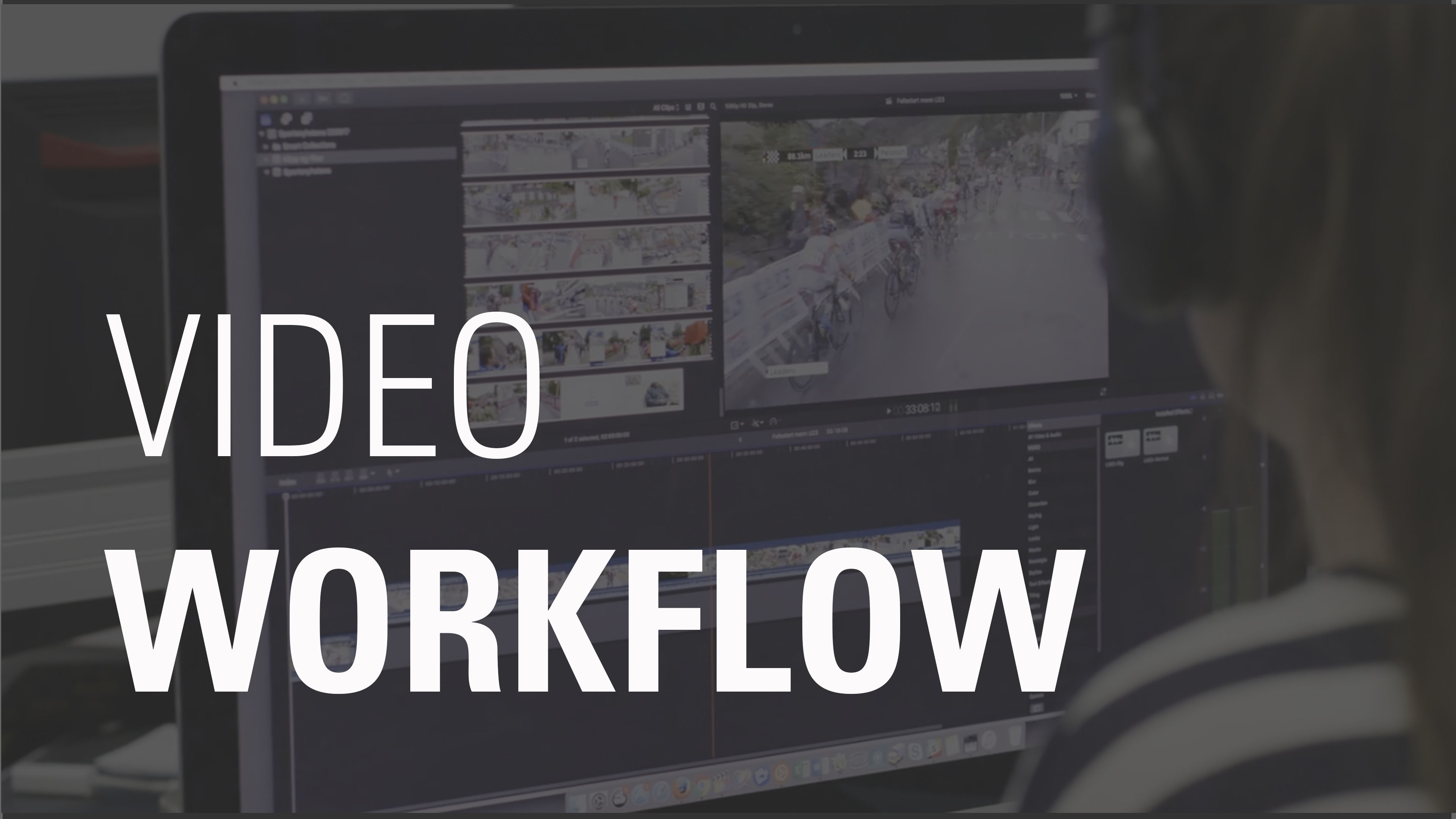 VIDEO WORKFLOW RESOURCES Artboard 1 copy 2