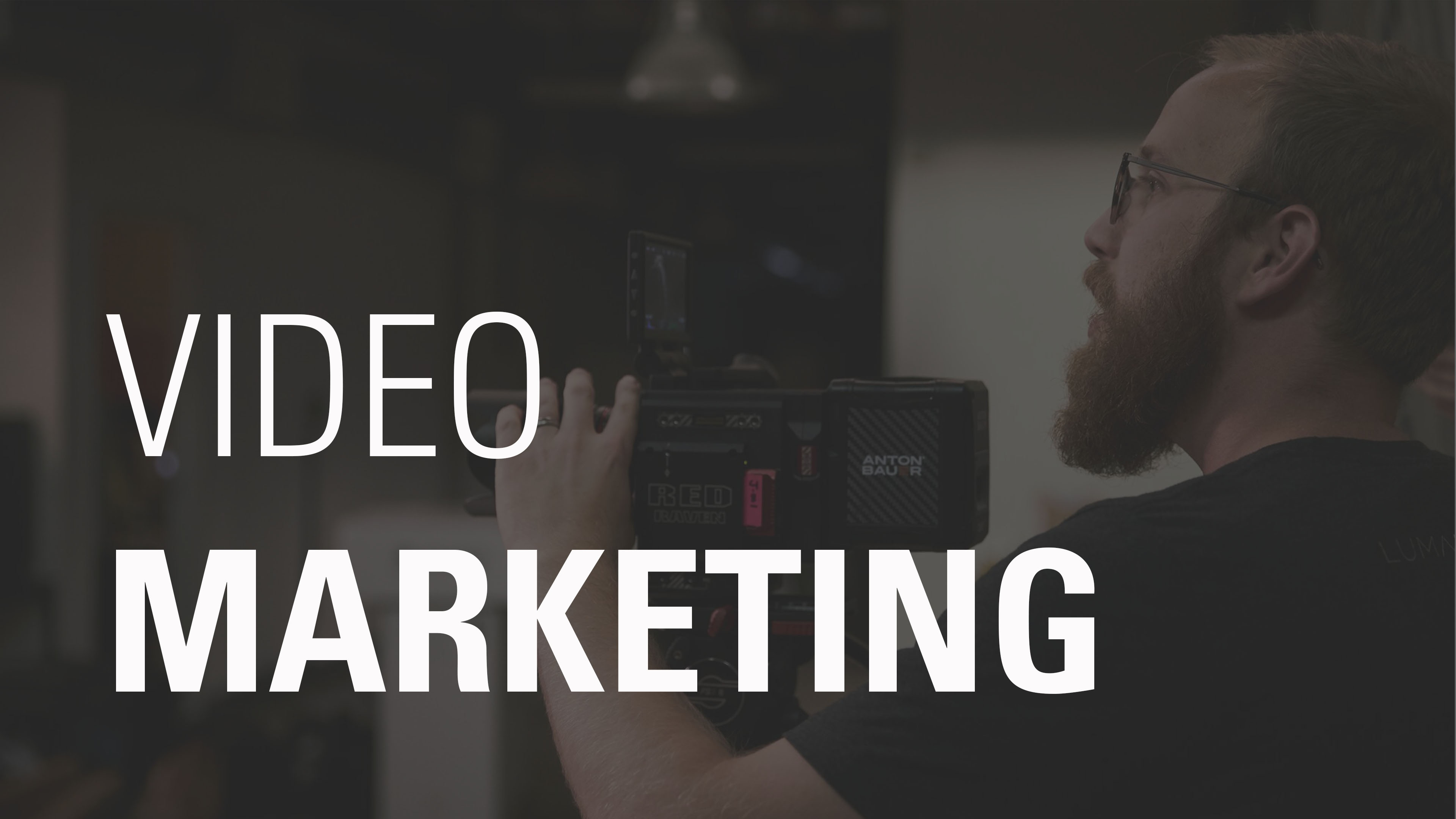 Video Marketing Artboard 1 copy