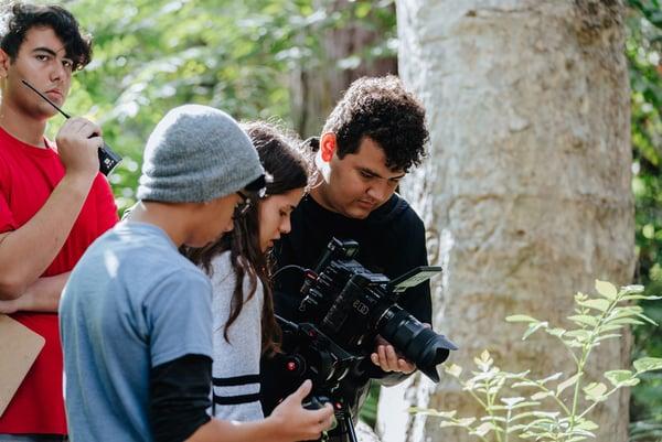 apple_aspiring_filmmakers_the_box_production_20180117
