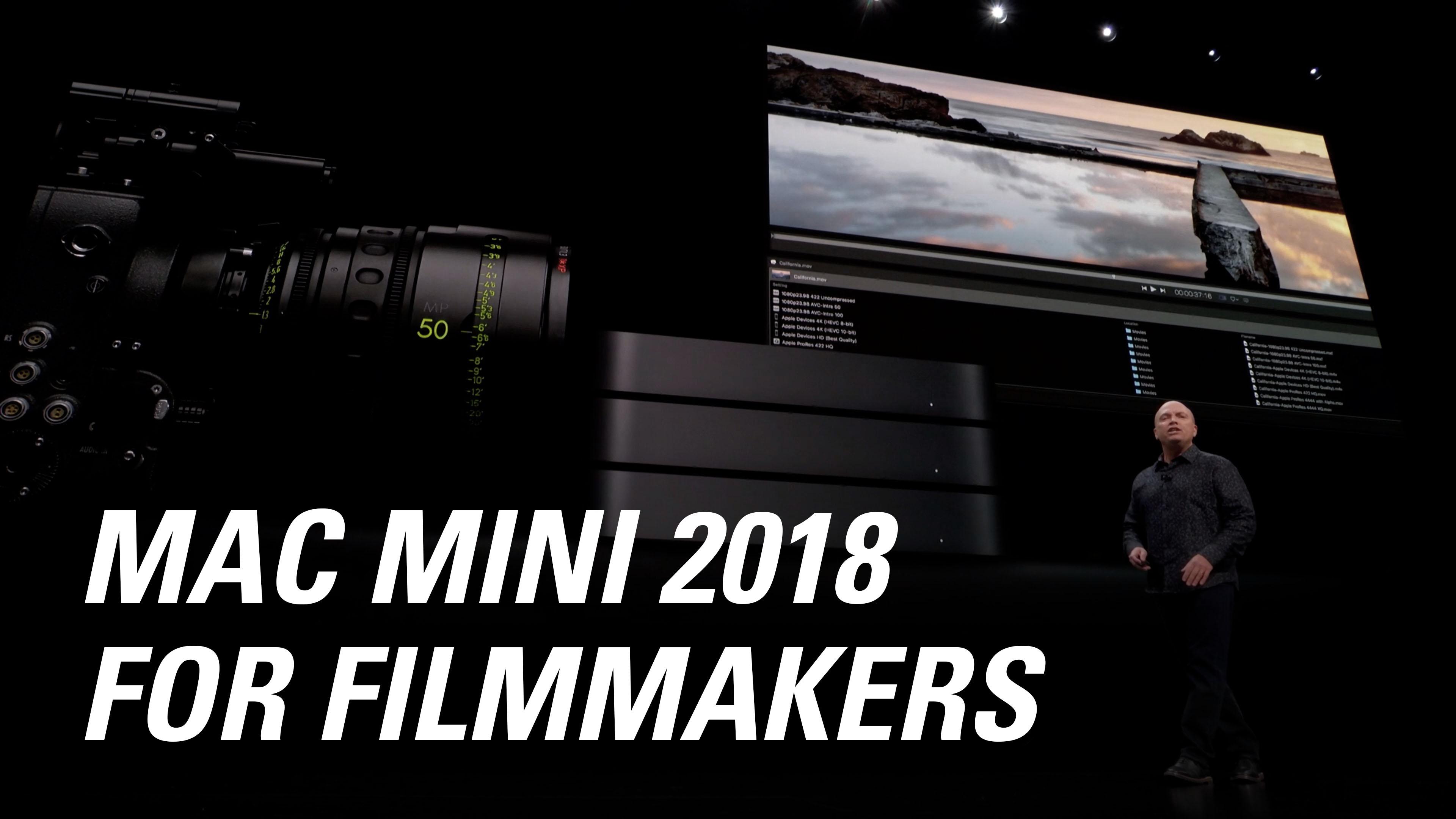 Mac Mini_forFilmmaking_Thumb